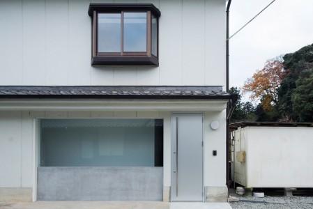 HouseInNishiyoshino_YusukeSeki_08