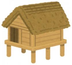 building_takayukashiki_souko-fixed-300x270のコピー
